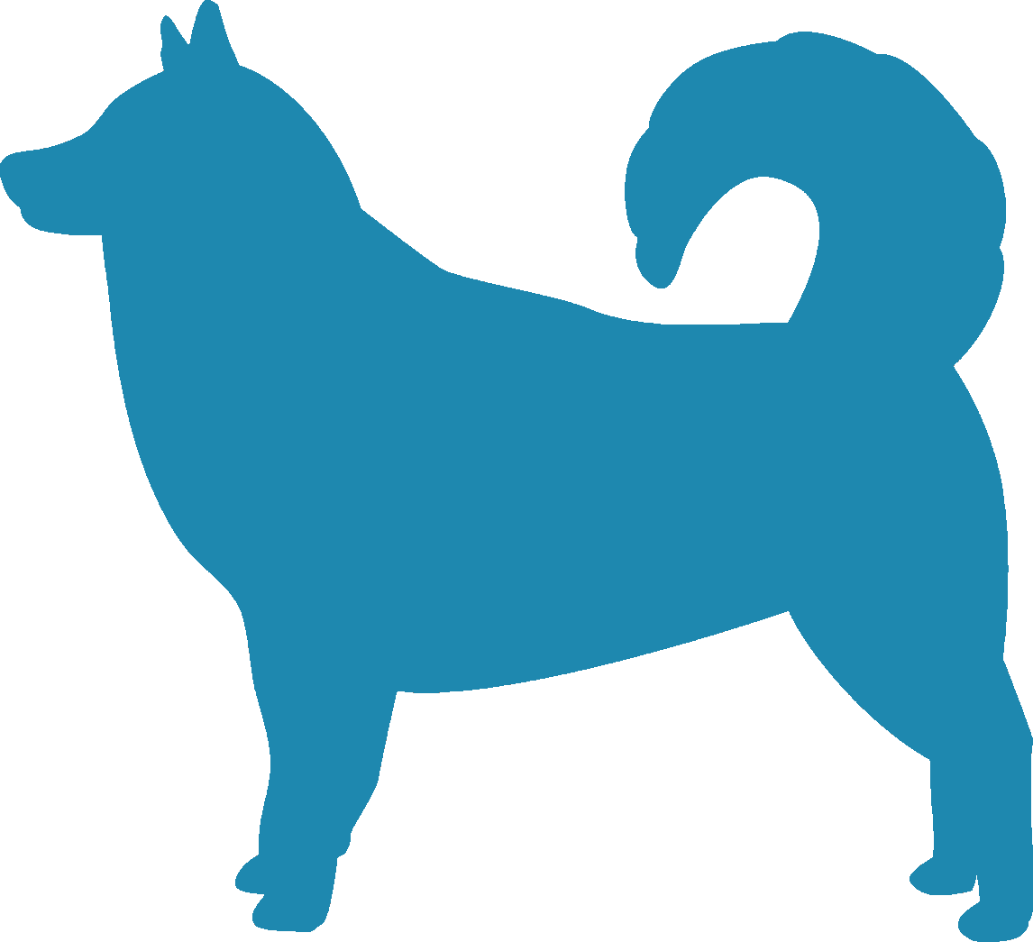 Puppy Breeder Referral