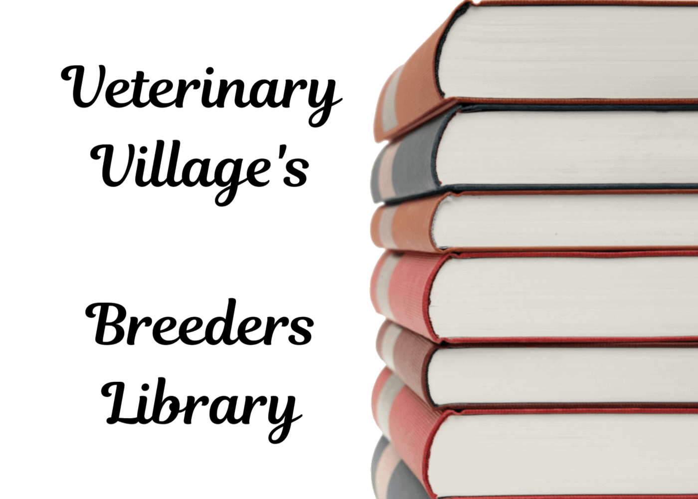 Breeder's Library Logo
